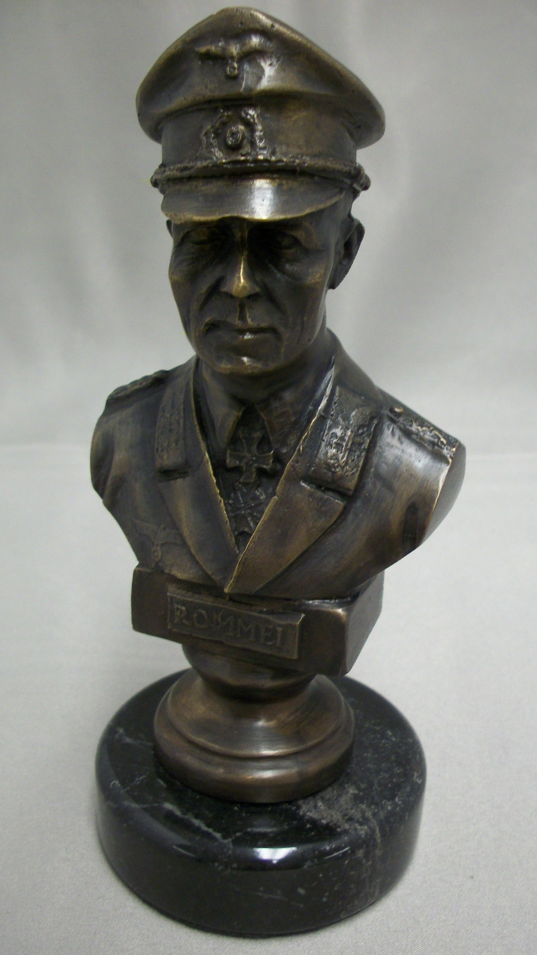 Kelleys Military Statues Amp Busts