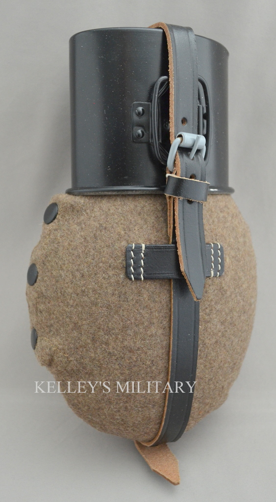 M31 Canteen - Reproduction