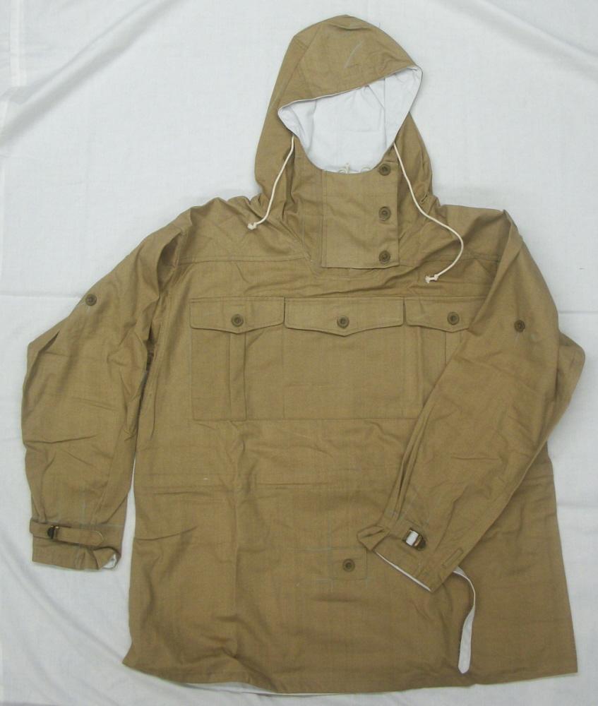 Greatcoats: Kelleys Military