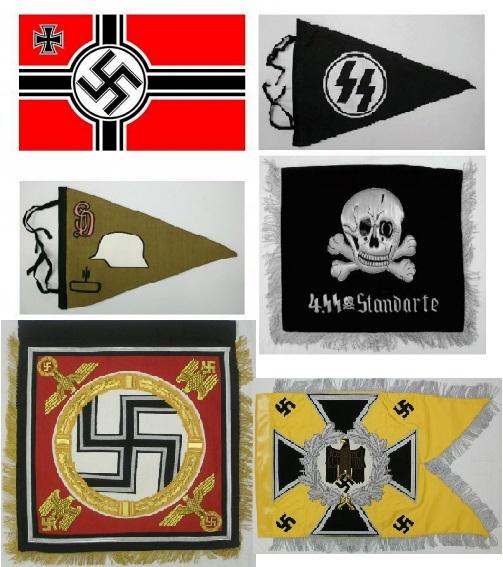 WWII German Militaria: Kelleys Military